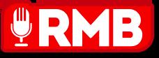 Gruppo Rmb Logo